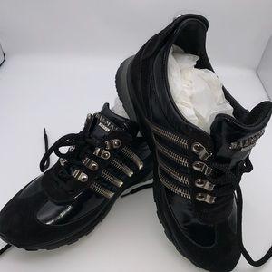Wow . BALMAIN super rare sneakers 🔥🔥🔥